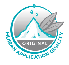 Human Appliction Quality