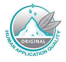 Logo HAQ